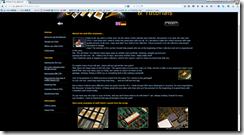 SnapCrab_Articles of cpu-galaxyat - Mozilla Firefox_2015-11-13_2-52-11_No-00
