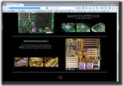 SnapCrab_CPU-GALAXY  MainBoards - Mozilla Firefox_2015-11-13_2-23-45_No-00