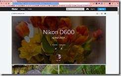 SnapCrab_Nikon D600  Flickr - Photo Sharing! - Google Chrome_2016-1-17_6-17-57_No-00